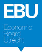 Economic Board Utrecht logo
